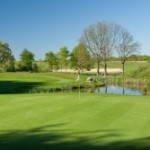 golf_luebeck-travemuender-golf-klub
