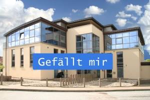 holistar_gefaelltmir