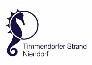 Timmendorfer Strand Niendorf / Ostsee