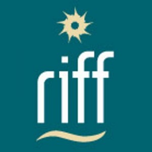 riff-logo_400x400