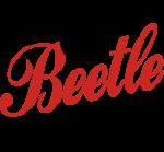 beetle_sunshine_logo