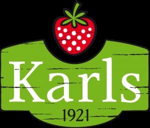 Karls_500x500