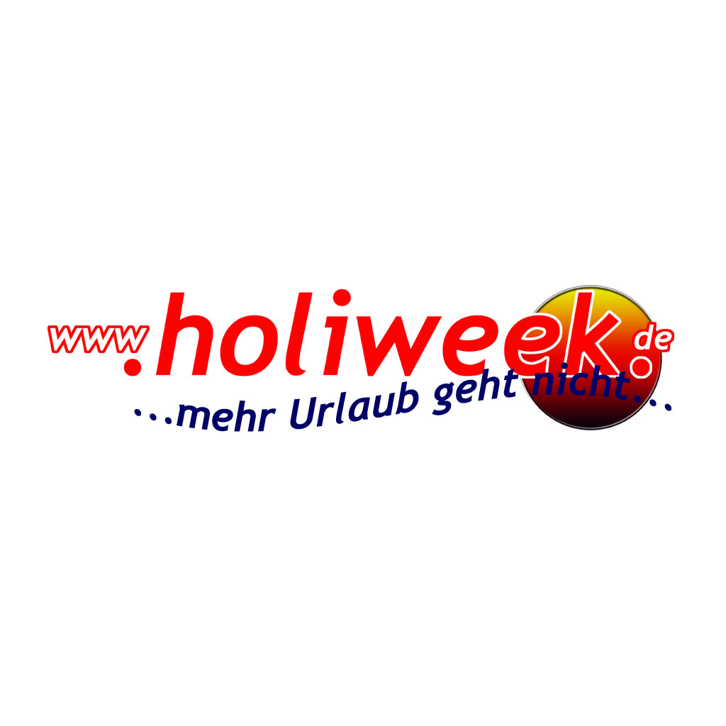 Ferienunterkünfte Timmendorfer Strand holiweek Impressionen