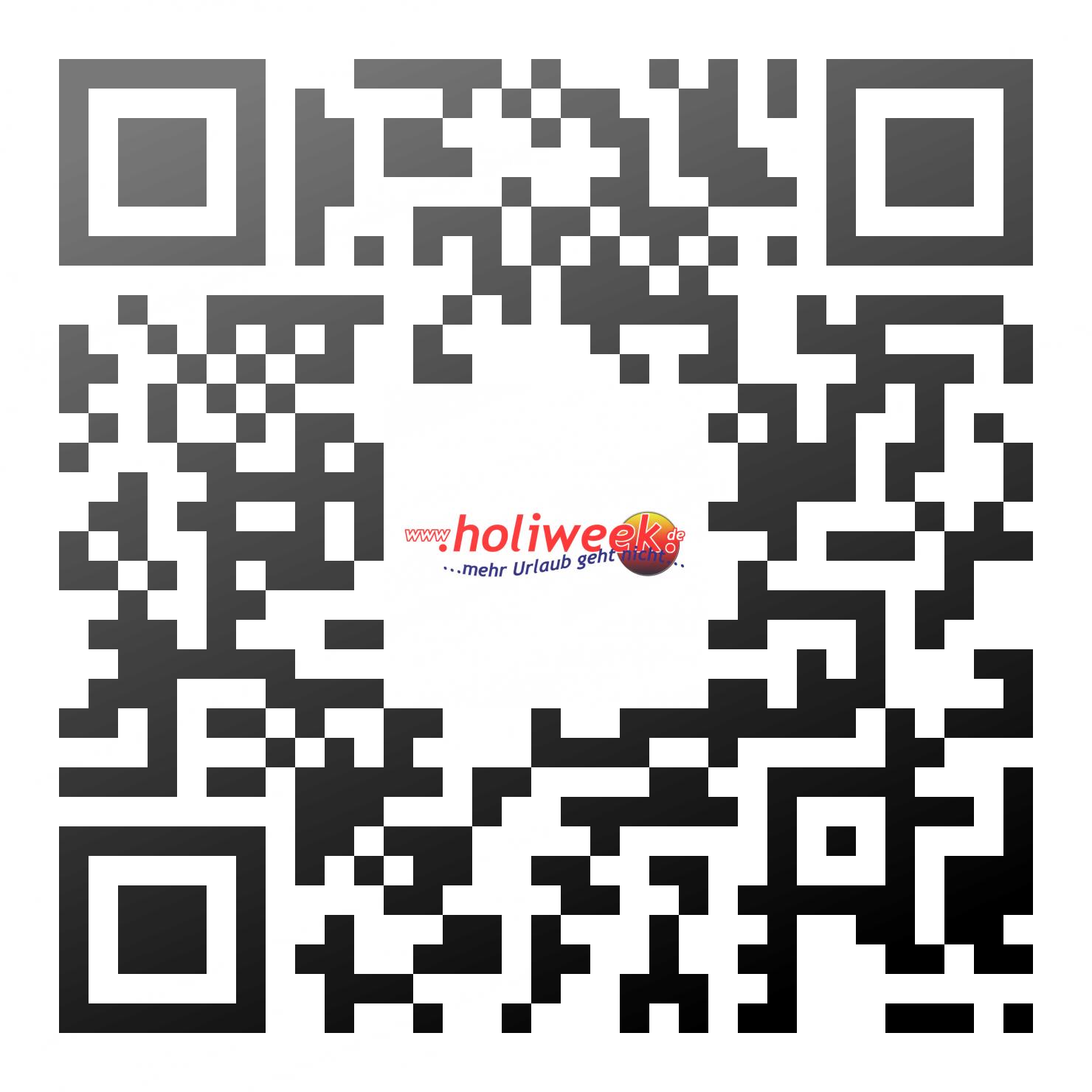 holiweek | Ferienhaus | Ferienwohnung | Timmendorfer Strand